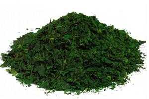 matcha to zielona sproszkowana herbata popularna w Japonii